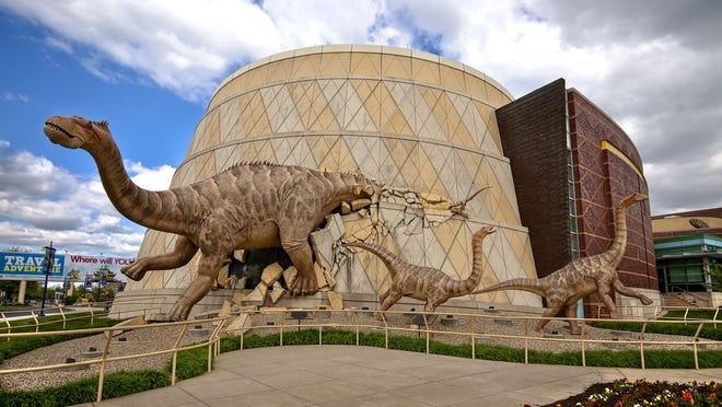 Indianapolis, IN Architectural Design