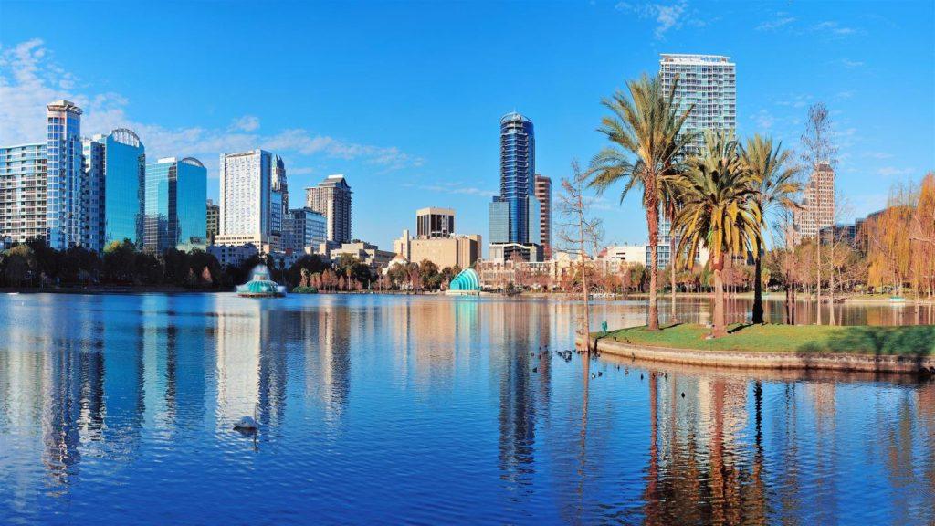 28.5383° N, 81.3792° W Orlando SEO