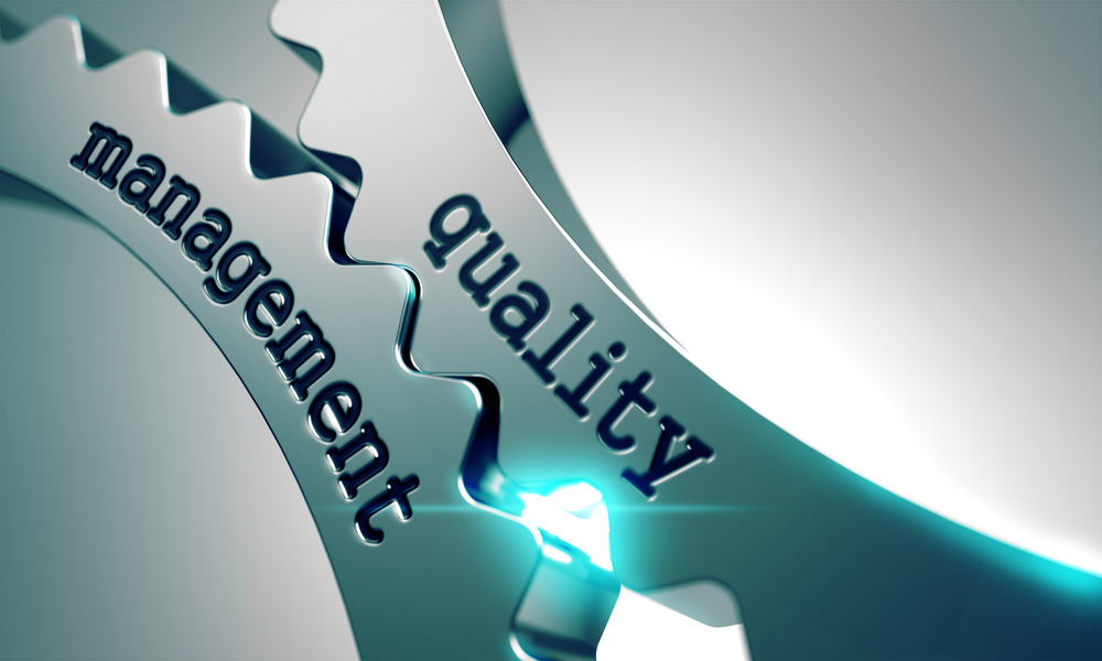 Project Quality Management NYC