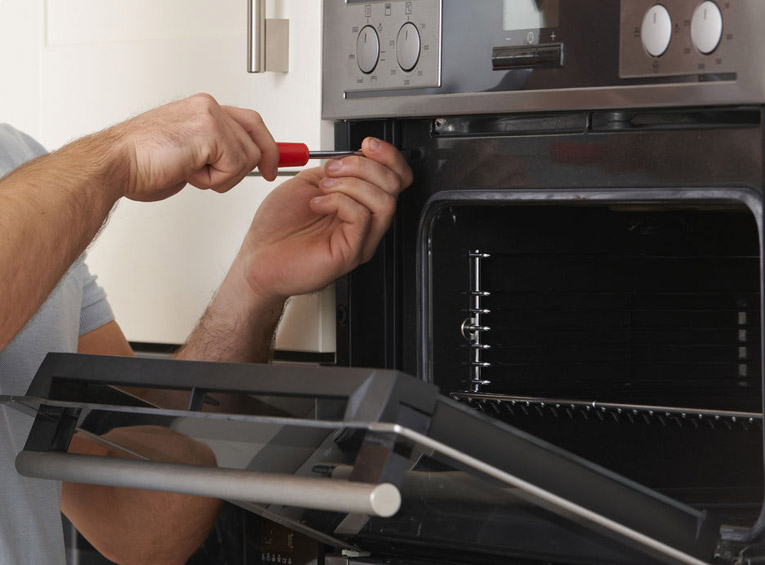 appliance installation tips
