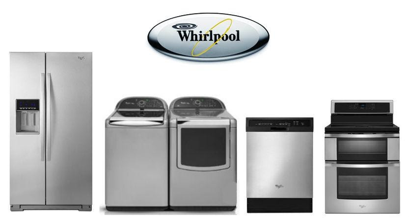 choosing an appliance brand