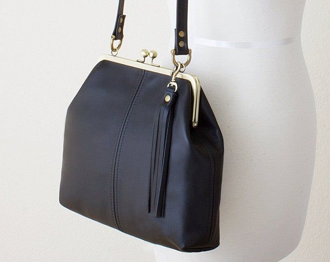 The frame women's purse
