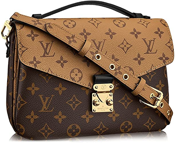 Pochette Metis purse