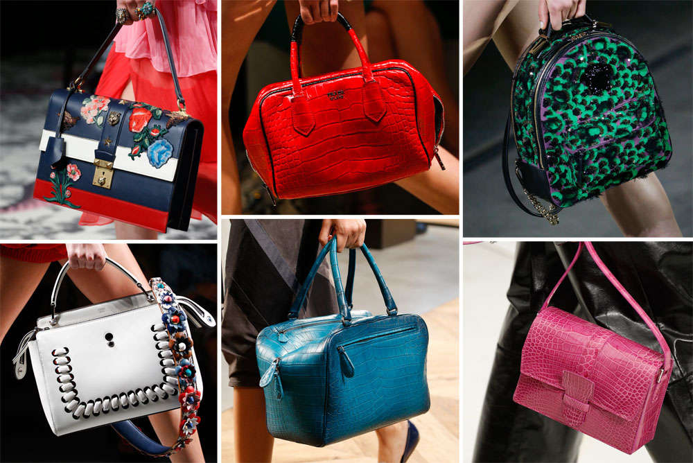 purse trends of 2020
