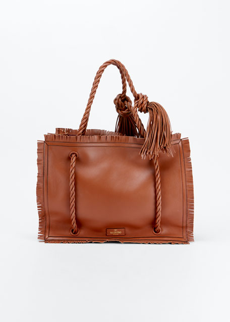 rope women's purse