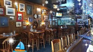 Portside Inn Marquette